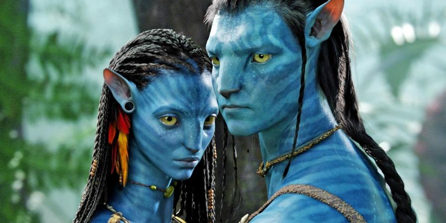 avatar-movie-sequels-sam-worthington-zoe-saldana