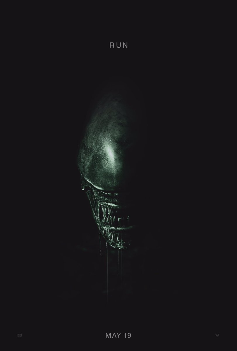 alien_covenant_run