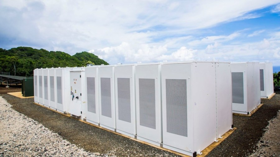 solarcity_batteries