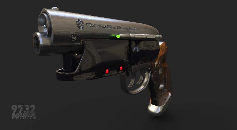 shot02-1